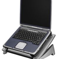 Fellowes Office Suites Laptop Riser 8032006