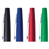 Paper Mate Flair Ultra Fine Pen Black S0901321