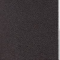 Silvine Elastic Band Notebook 82x127mm 80 Leaf Ruled Feint Pk12 190