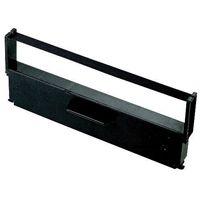 Compatible Ribbon Epson ERC31 Black 2966FNBK