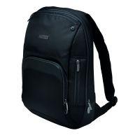 Kensington Triple Trek Ultrabook Backpack 13.3 Inch Black K62591EU