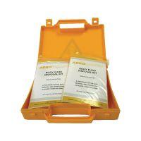 Body Fluid Spillage Kit 20217-9