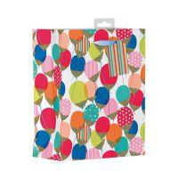 Giftmaker Balloon Gift Bag Medium (Pack of 6) FFOM