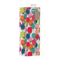 Giftmaker Balloon Bottle Bag (Pack of 6) FFOB