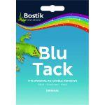 Bostik Blu Tack 60g (Pack of 12) 30813254