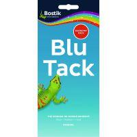 Bostik Blu Tack 110g (Pack of 12) 30590110