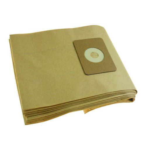 Vacuum Dust Bag BA391 (Pack of 10) P03498