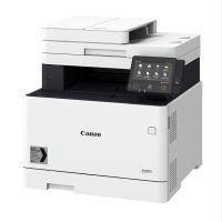 Canon i-SENSYS MF746Cx Multifunction Printer 3101C022