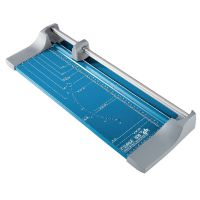 Dahle Personal Trimmer A3 508