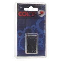 COLOP E/4911 Replacement Ink Pad Black (Pack of 2) E4911
