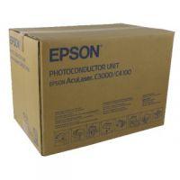 Epson AcuLaser 4100 Photoconductor Unit C13S051093