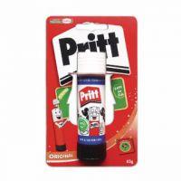 Pritt Stick Large 43G Glue Stick (Pack of 12) 1456075