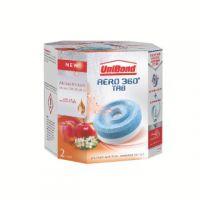 UniBond Aero 360 Moisture Absorber Fruit Refill (Pack of 2) 2091538