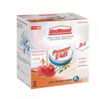 UniBond Pearl Refill Fruit (Pack of 2) 2092675