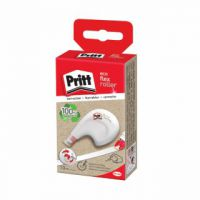 Pritt ECO Flex Correction Roller (Pack of 10) 2120632