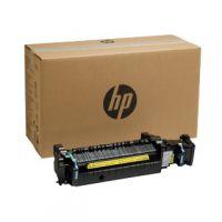 HP LaserJet 220V B5L36A Fuser Kit B5L36A