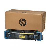 HP LaserJet 220V C1N58A Fuser Maintenance Kit C1N58A