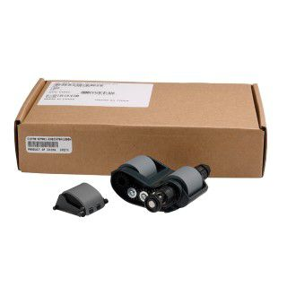 HP ADF C1P70A Roller Replacement Kit C1P70A