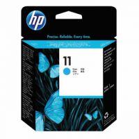 HP 11 Cyan Printhead Cartridge C4811A