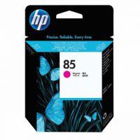 HP 85 Magenta Printhead Cartridge C9421A