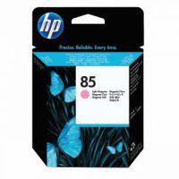 HP 85 Light Magenta Printhead C9424A