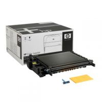 HP Image Transfer Kit C9734B C9734B