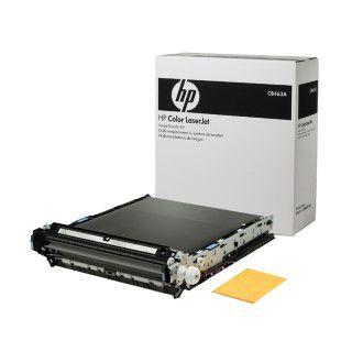 HP Color LaserJet CB463A Transfer Kit CB463A
