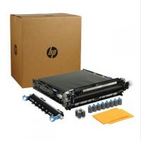 HP LaserJet D7H14A Transfer and Roller Kit D7H14A