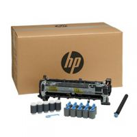 HP LaserJet Printer 220V F2G77A Maintenance Kit F2G77A