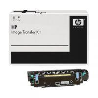 HP Colour Laserjet 5550 Fuser Unit Q3985A