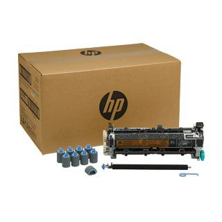 HP LaserJet 4250/4350 220v Q5422A Maintenance Kit Q5422A