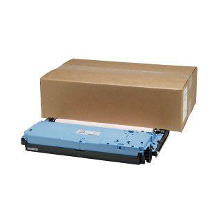 HP PageWide W1B43A Printhead Wiper Kit W1B43A