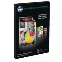 HP PageWide Pro GL A3 Paper 100 sheets