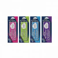 Helix Oxford Colours Maths Set Assorted (Pack of 8) 170581