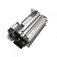 Lexmark Optra C520 Fuser Kit 40X3570