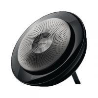 Jabra Speak 710 UC Portable Black Speakerphone 7710-409