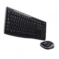 Logitech MK270 Wireless Desktop 920-004523