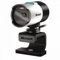 Microsoft LifeCam Studio for Business 5WH-00002