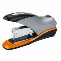 Rexel Optima 70 Heavy Duty Stapler 2102359