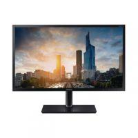 Samsung 27inch Black HD Monitor LS27H650FDUXEN