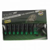 Tombow Mono Correction Roller (Pack of 10) CT-YT4-10