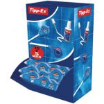 Tipp-Ex Easy Correct Tape Value (Pack of 20) 895951