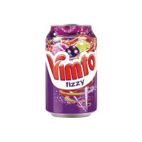 Vimto 300ml Can (Pack of 24) 2000