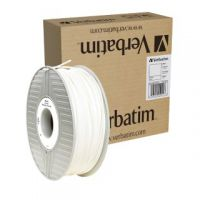 Verbatim BVOH Support Material 1.75mm 500g Reel Transparent 55901