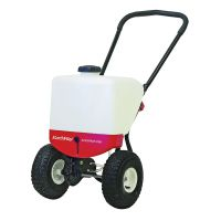 Winter Pedestrian Sprayer (Sprays from 60cm-150cm, 22 litre) 385819