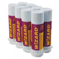 Large Solvent Free Glue Stick 40g (8 Pack) WX10506