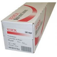 Xerox PerFormance White 914mm Coated Inkjet Paper Roll XR3R95784
