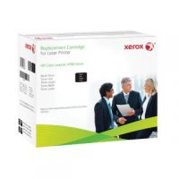 Xerox Compatible Laser Toner Cartridge Black Q5950A 003R99736