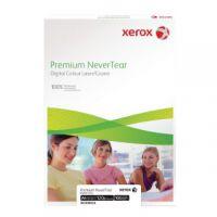 Xerox A4 Premium Nevertear 95 Micron White Copier Paper (Pack of 100) 003R98056