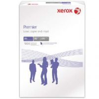 Xerox Premier A4 Paper 100gsm White Ream 003R93608 (Pack of 500)